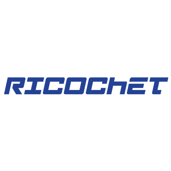 Ricochet 7' Medium LT Spinning