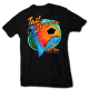 Men's Saltwater Originals Tail T-Shirt